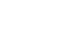 101K Family Savings Logo